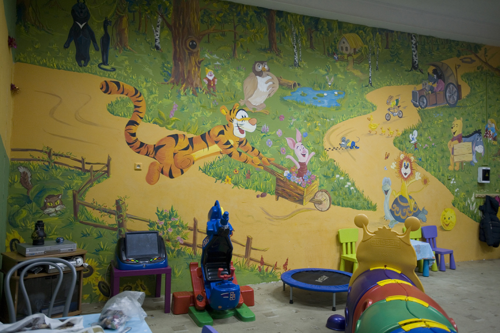 dmitrov_kids_room