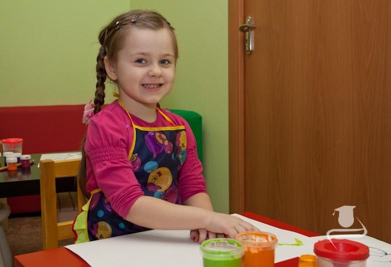 Программа развития малышей от 1 до 7 лет вундеркиндики