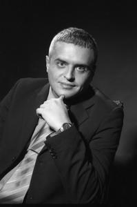 Андрей князев адвокат чеченский плен