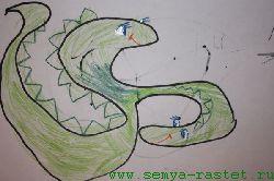 sonya029