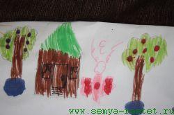 sonya091